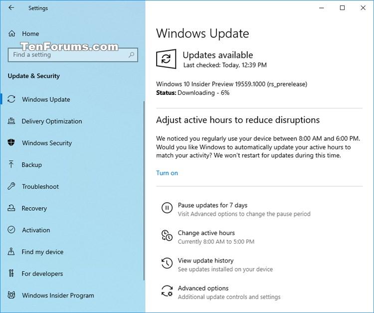 Windows 10 Insider Preview Fast Build 19559.1000 - February 5-19559.jpg