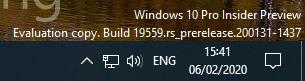 Windows 10 Insider Preview Fast Build 19559.1000 - February 5-upd.jpg