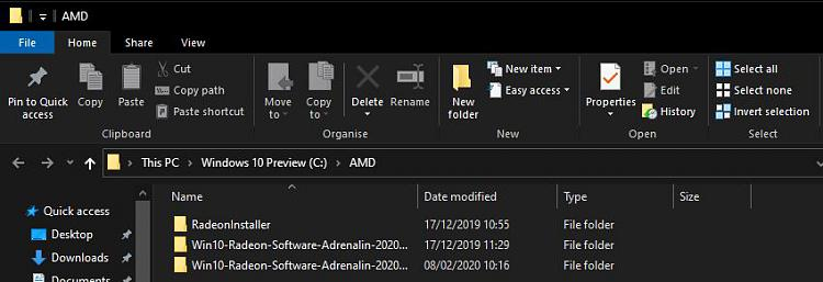 Windows 10 Insider Preview Fast Build 19559.1000 - February 5-amdriver.jpg