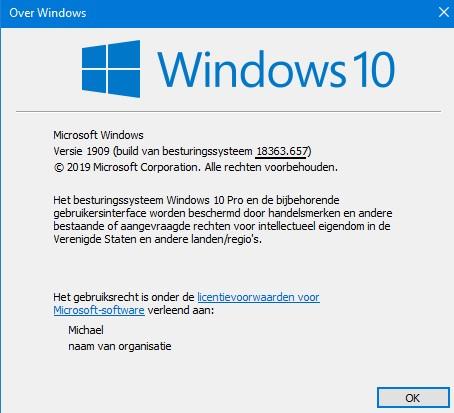 KB4532693 CU Win 10 v1903 build 18362.657 & v1909 build 18363.657-untitled-1.jpg