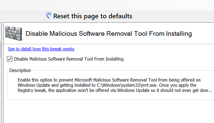 KB890830 update Windows Malicious Software Removal Tool 5.80 - Feb. 11-2020-02-11_17h16_02.png