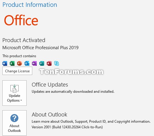 New Office 365 Monthly Channel v2001 build 12430.20264 - Feb. 11-12430.20264.jpg
