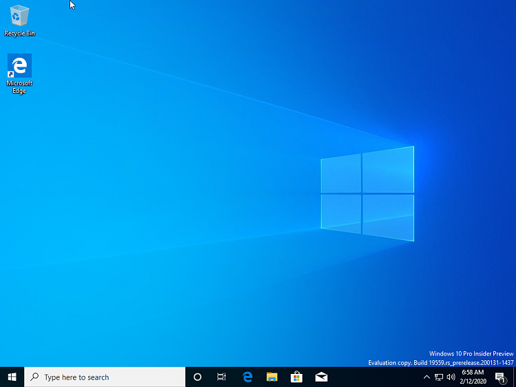Windows 10 Insider Preview Fast Build 19559.1000 - February 5-screenshot_win10_2020-02-12_06-58-19.png