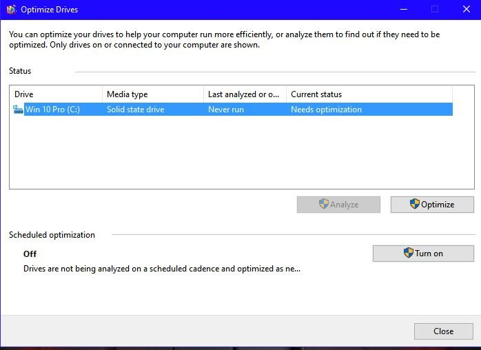 KB4539080 for Windows 10 Insider Preview Slow Build 19041.84 - Feb. 11-capture.jpg