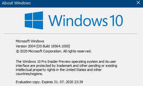 Windows 10 Insider Preview Fast Build 19564.1000 - February 12-image.png