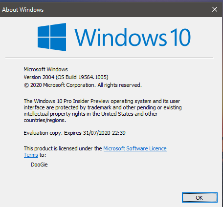 Windows 10 Insider Preview Fast Build 19564.1000 - February 12-10005.png