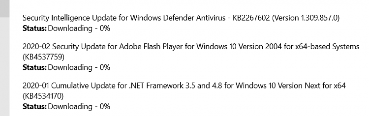 KB4539080 for Windows 10 Insider Preview Slow Build 19041.84 - Feb. 11-19041.84.png