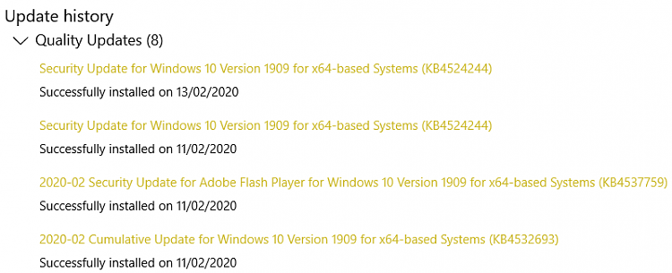 KB4524244 Security update for Windows 10 - February 11-image.png