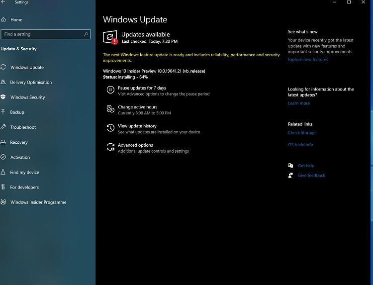 KB4539080 for Windows 10 Insider Preview Slow Build 19041.84 - Feb. 11-annotation-2020-02-14-193421.jpg