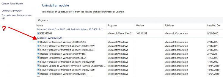 KB4524244 Security update for Windows 10 - February 11-kb4524244_2.jpg