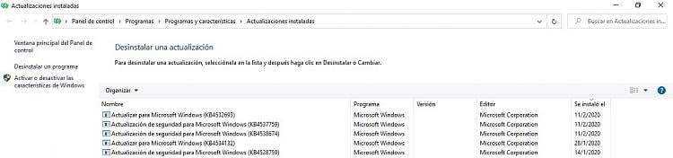 KB4524244 Security update for Windows 10 - February 11-sin-titulo.jpg