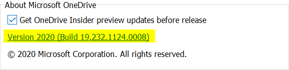 Windows 10 Insider Preview Fast Build 19564.1000 - February 12-2020-02-18_16h45_42.png