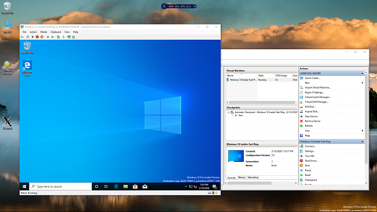 Windows 10 Insider Preview Fast Build 19564.1000 - February 12-capture.png