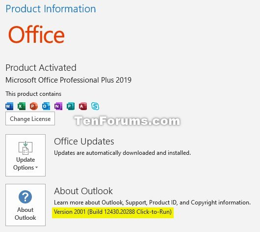 New Office 365 Monthly Channel v2001 build 12430.20288 - Feb. 19-12430.20288.jpg