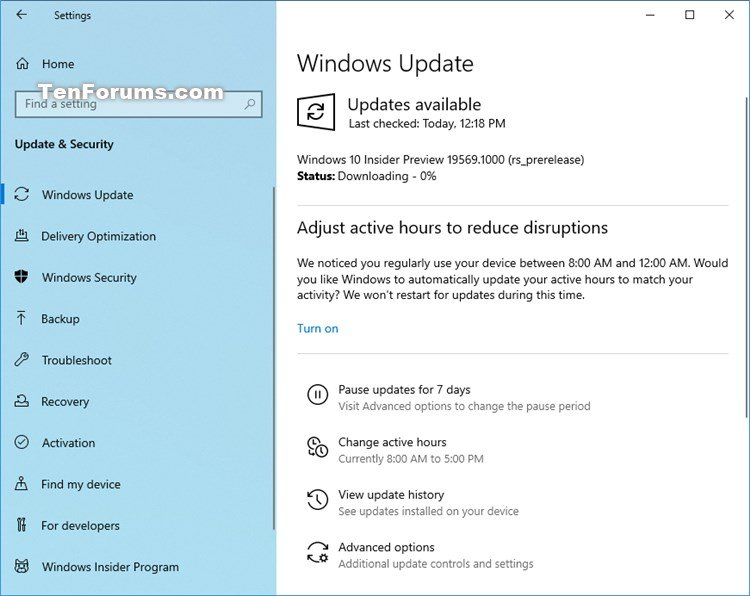 Windows 10 Insider Preview Fast Build 19569.1000 - February 20-19569.jpg