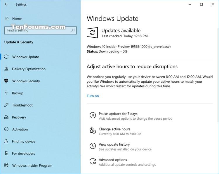 Windows 10 Insider Preview Fast Build 19569.1000 - February 20-19569.jpg