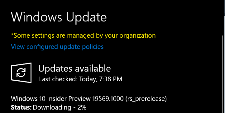 Windows 10 Insider Preview Fast Build 19569.1000 - February 20-image.png
