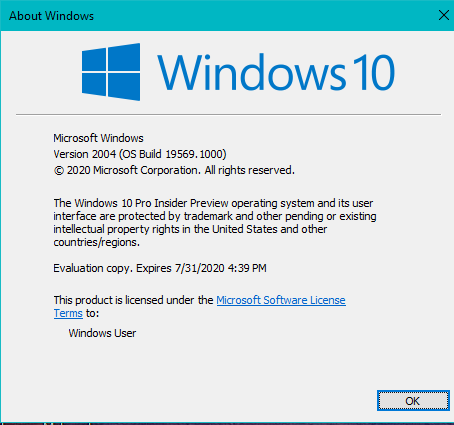 Windows 10 Insider Preview Fast Build 19569.1000 - February 20-19569-1000.png