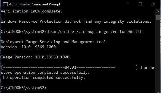 Windows 10 Insider Preview Fast Build 19569.1000 - February 20-1.jpg