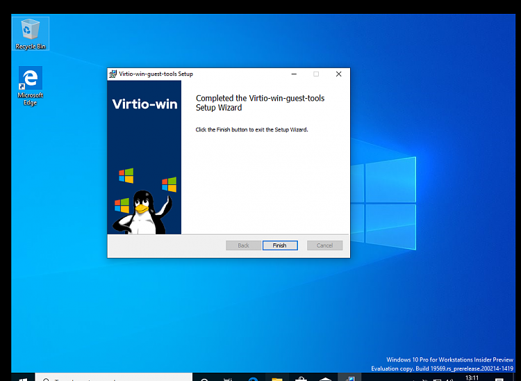Windows 10 Insider Preview Fast Build 19569.1000 - February 20-screenshot_20200221_131149.png
