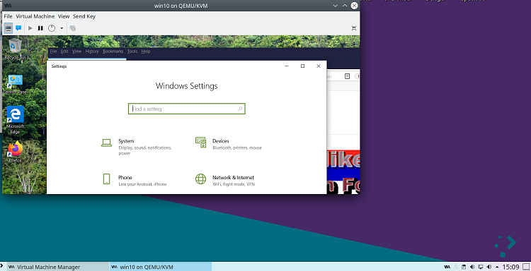 Windows 10 Insider Preview Fast Build 19569.1000 - February 20-screenshot_20200221_150954.png