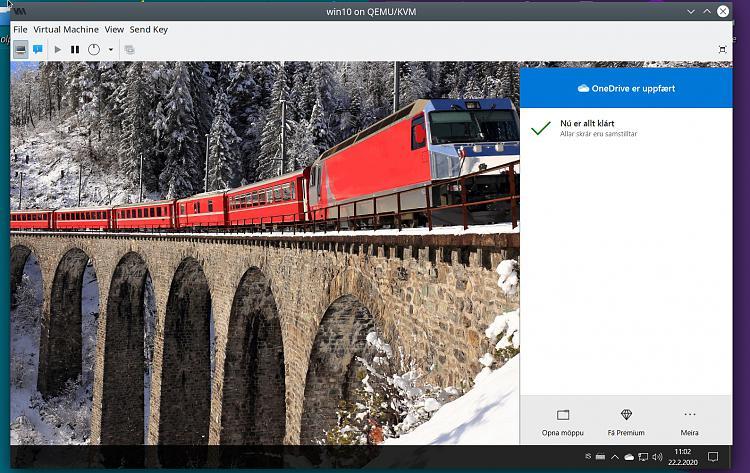 Windows 10 Insider Preview Fast Build 19569.1000 - February 20-screenshot_20200222_110219.jpg