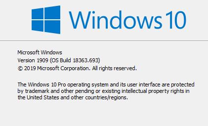 KB4535996 CU Win 10 RP v1903 build 18362.693 and v1909 build 18363.693-kb4535996.png