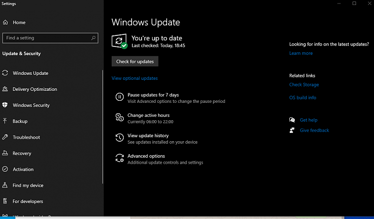 Windows 10 Insider Preview Fast Build 19569.1000 - February 20-1.png