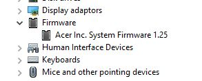 Windows 10 Insider Preview Fast Build 19569.1000 - February 20-capture1.jpg