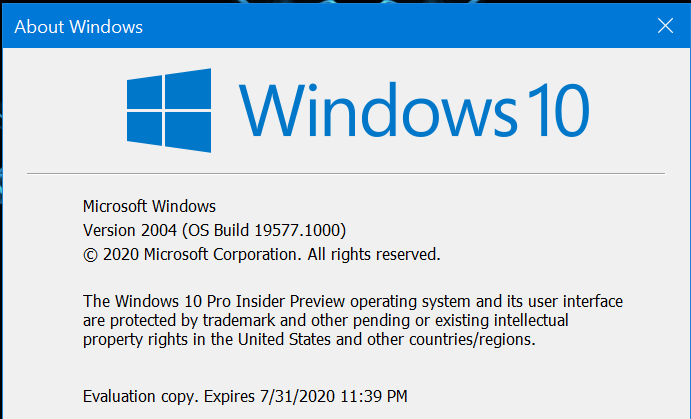 Windows 10 Insider Preview Fast Build 19577.1000 - March 5-image.png