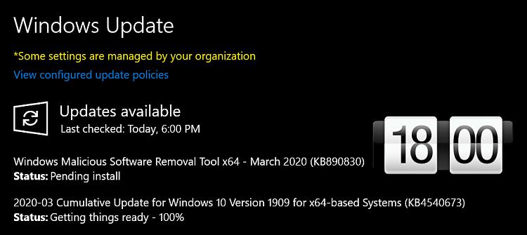 KB4535996 CU Win 10 v1903 build 18362.693 and v1909 build 18363.693-image.png