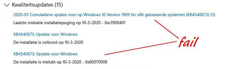 KB4540673 CU Win 10 v1903 build 18362.719 and v1909 build 18363.719-untitled-1.jpg