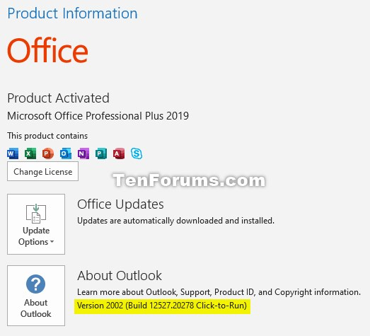 New Office 365 Monthly Channel v2002 build 12527.20278 - March 10-12527.20278.jpg