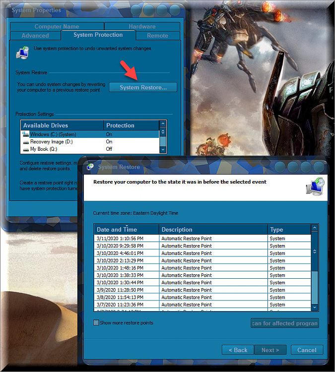 Windows 10 Insider Preview Fast Build 19577.1000 - March 5-after-creating-automatic-rp-task-scheduler.png