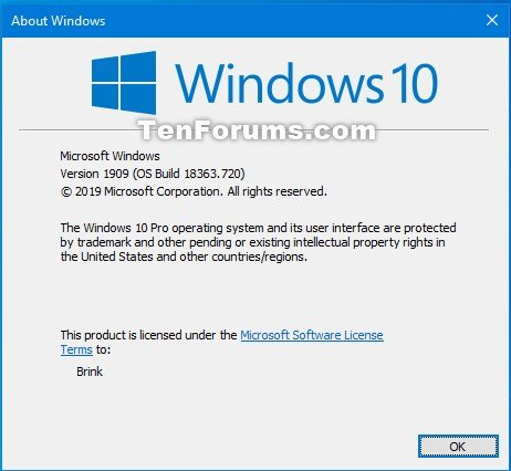 KB4551762 CU Win 10 v1903 build 18362.720 and v1909 build 18363.720-18363.720.jpg