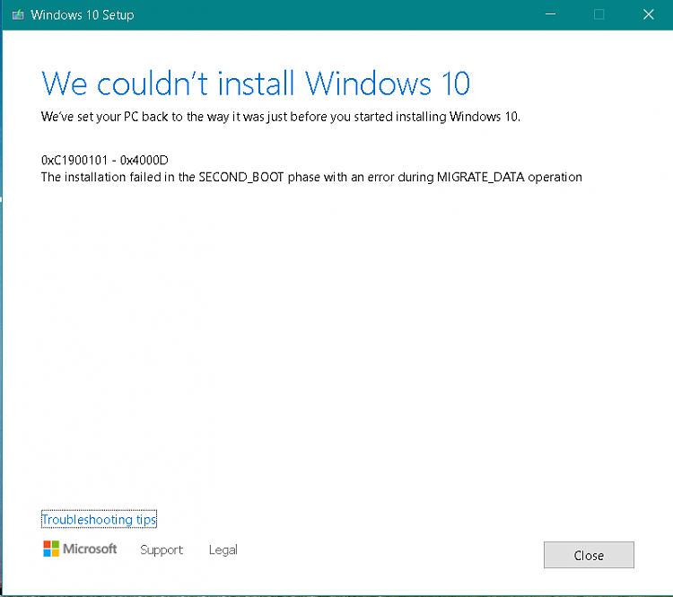 Windows 10 Insider Preview Fast Build 19582.1001 - March 12-image-001.png