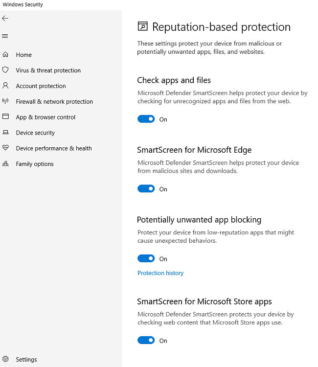 Windows 10 Insider Preview Fast Build 19582.1001 - March 12-image.png