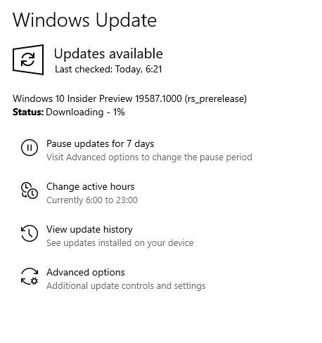 Windows 10 Insider Preview Fast Build 19587.1000 - March 18-annotation-2020-03-19-062923.png