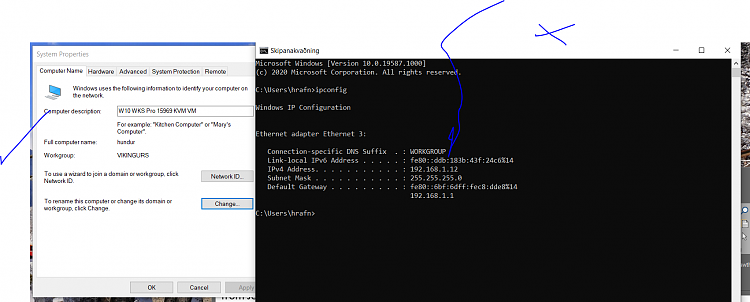 Windows 10 Insider Preview Fast Build 19587.1000 - March 18-ifconfig.png