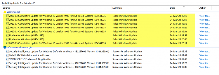 KB4541335 CU Win 10 v1903 build 18362.752 and v1909 build 18363.752-image.png
