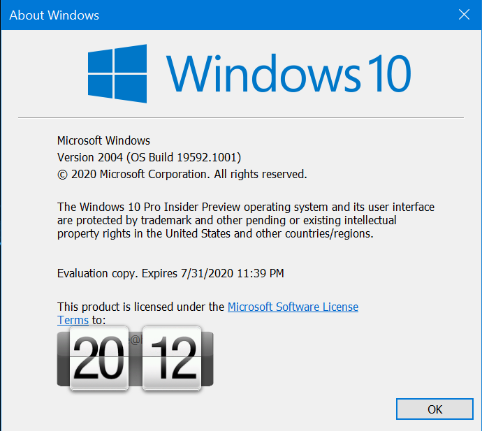 Windows 10 Insider Preview Fast Build 19592.1001 - March 25-image.png