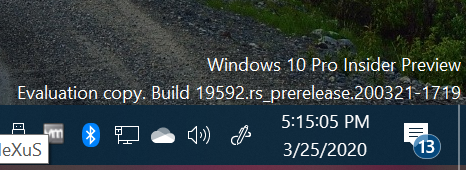 Windows 10 Insider Preview Fast Build 19592.1001 - March 25-2020-03-25_17h15_22.png