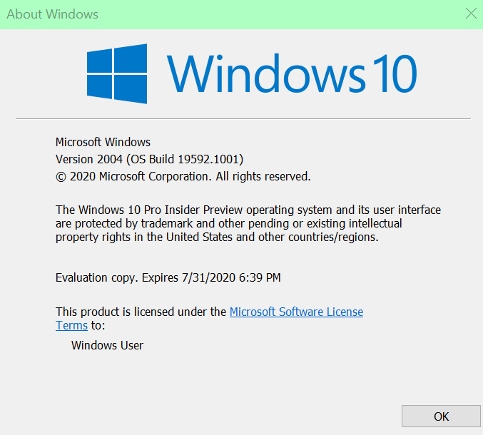 Windows 10 Insider Preview Fast Build 19592.1001 - March 25-2020-03-25_17h37_44.png