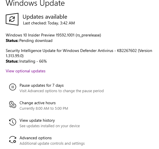 Windows 10 Insider Preview Fast Build 19592.1001 - March 25-capture.png