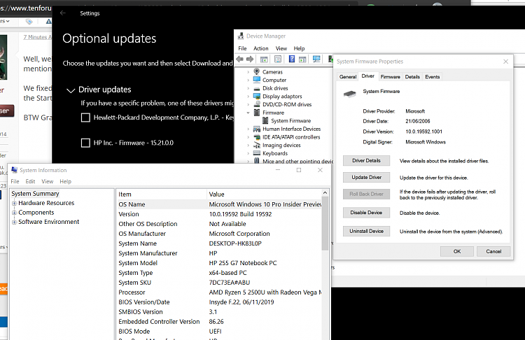 Windows 10 Insider Preview Fast Build 19592.1001 - March 25-screenshot_6.png