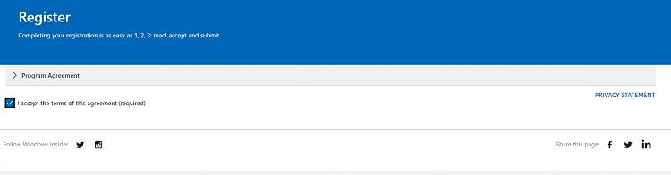 New Skype Insider Preview version 8.59.76.26 now available-sdkypeinsiderreg.png