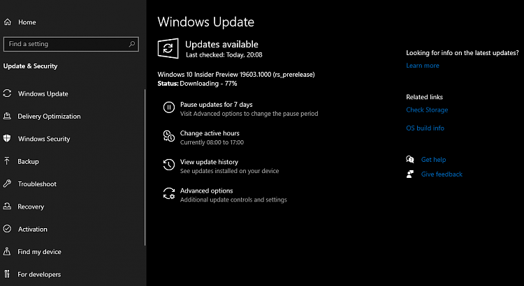 Windows 10 Insider Preview Fast Build 19603.1000 - April 8-annotation-2020-04-08-201728.png