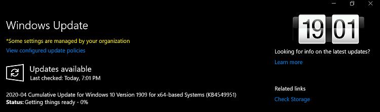 KB4554364 CU Win 10 v1903 build 18362.753 and v1909 build 18363.753-image.png