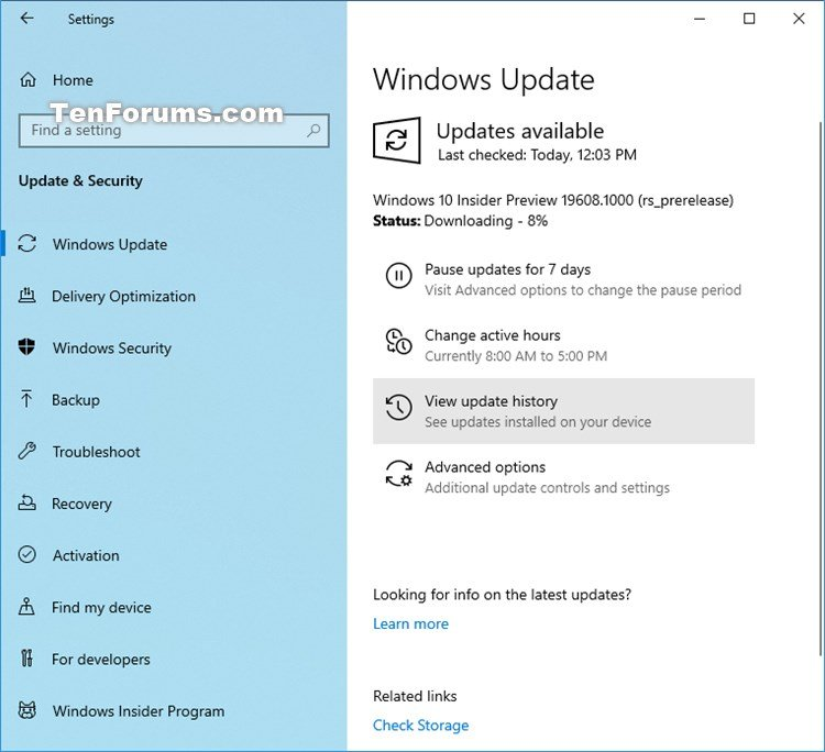 Windows 10 Insider Preview Fast Build 19608.1006 - April 17-19608.jpg