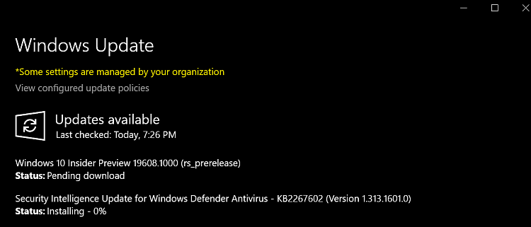 Windows 10 Insider Preview Fast Build 19608.1006 - April 17-image.png